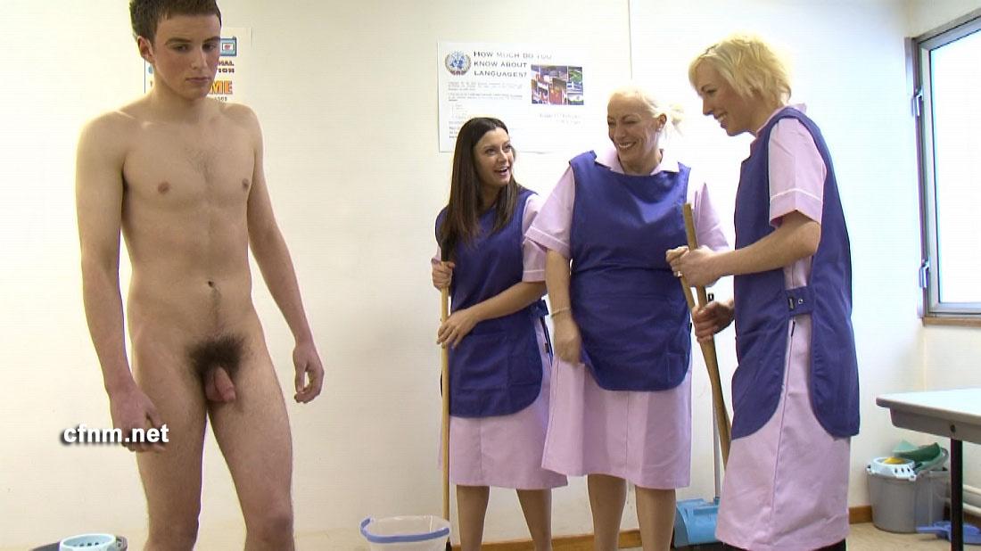 charlie hunnam porn sex
