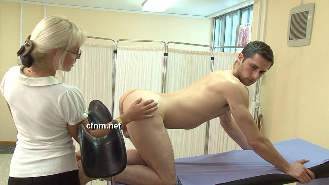 фото medical cfnm